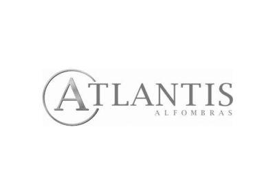 03-Atlantis