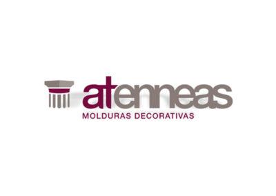 04-Atenneas