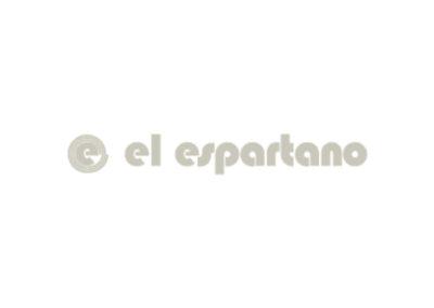 05-El-Espartano