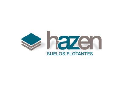 06-Hazen