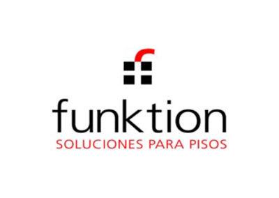 08-Funktion