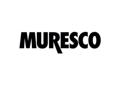 09-Muresco