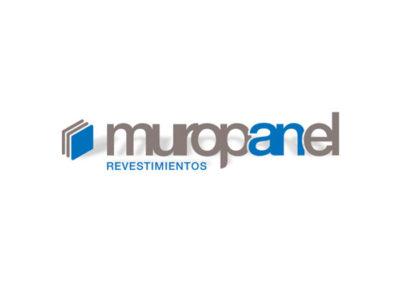 12-Muropanel