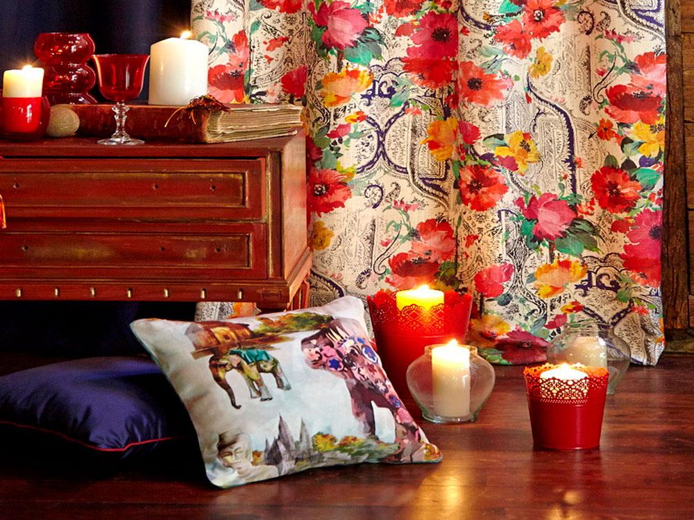 cortinas-tradicionales-athenea-1