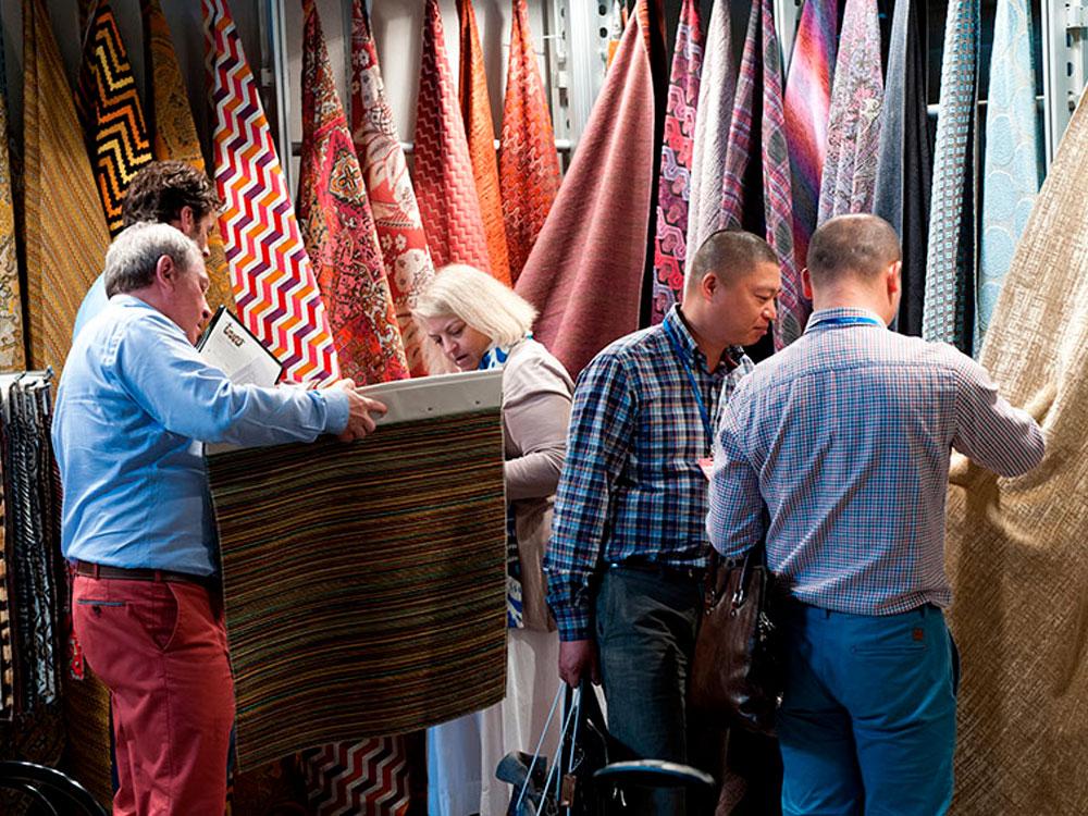 cortinas-tradicionales-athenea-2