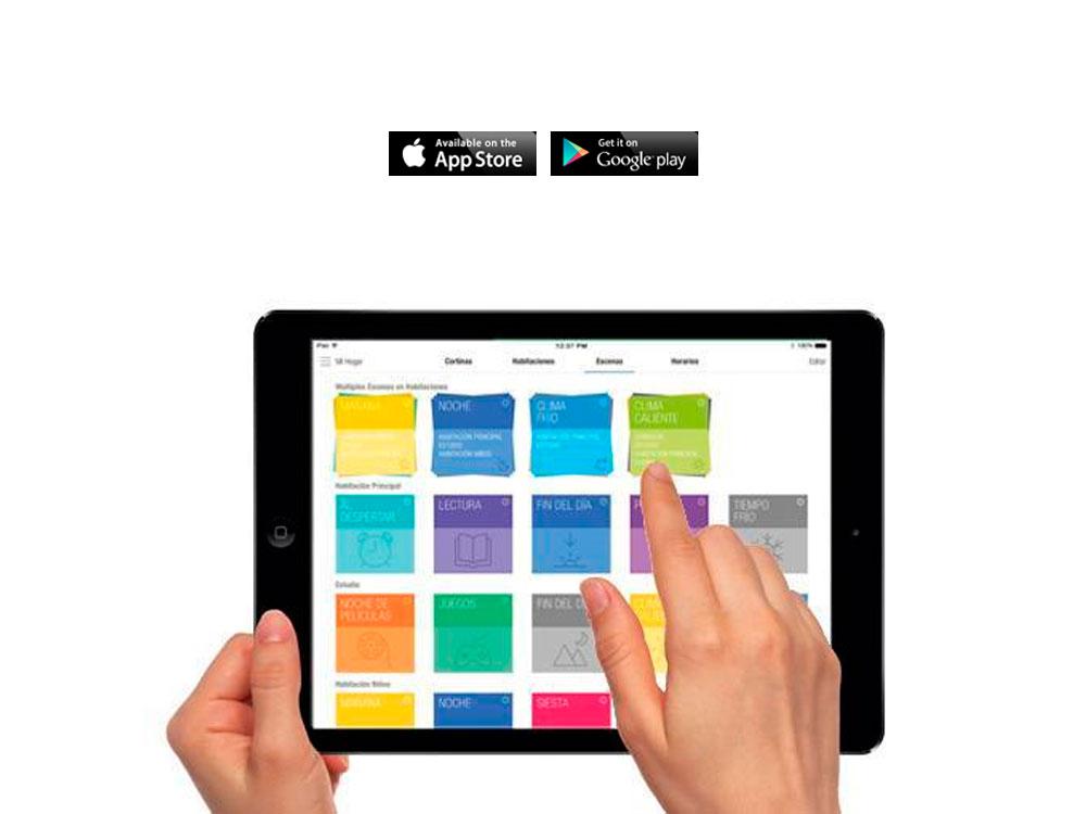 motorizacion-apps